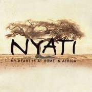 Nyati Safari