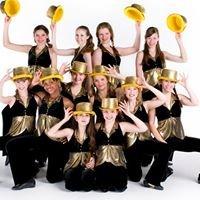 Cascade Dance Company