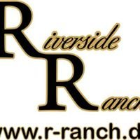 Riverside Ranch