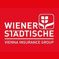 Wiener Städtische osiguranje - Srbija
