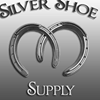 Silver Shoe Supply