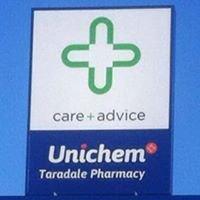 Unichem Taradale