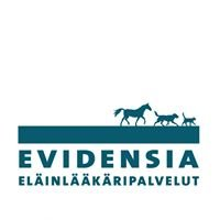 Hevosklinikka Evidensia Seinäjoki