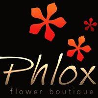 Phlox Flower Boutique