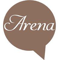 Arena Estetik Centar
