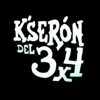 Kaserón del 3x4
