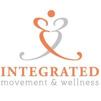 LBDC Teacher Training Program offered at Integrated Movement and Wellness