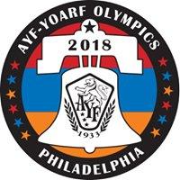AYF Olympics