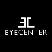 EyeCenter Stockholm
