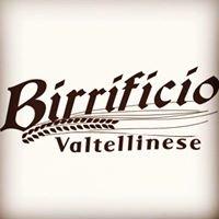 Birrificio Valtellinese