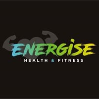 Energise Health and Fitness