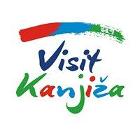 Visit Kanjiza