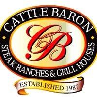 Cattle Baron Constantia