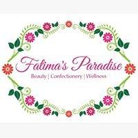 Fatima's Paradise