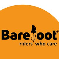Barefoot - riders who care