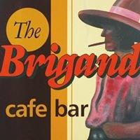 The Brigand Cafe & Bar