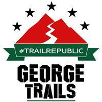 George Trails