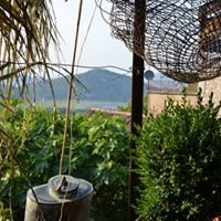 Explore Skadar Lake Agritourism and Multi Active Holidays