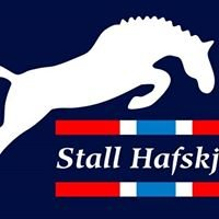 Stall Hafskjold