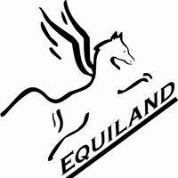 Equiland Sklep Jeździecki