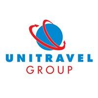 Unitravel Group