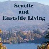 Seattle Eastside Living