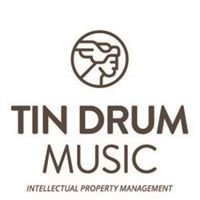 Tin Drum Music