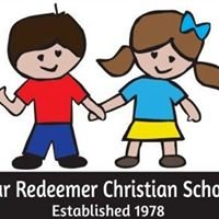 Our Redeemer Christian School -  Kirkland