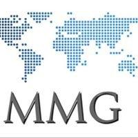 MMG.nautic