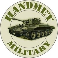 Handmet Military