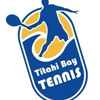 Titahi Bay Tennis Club