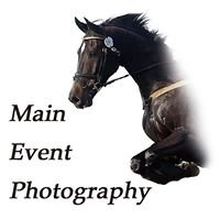 Main Event Photography