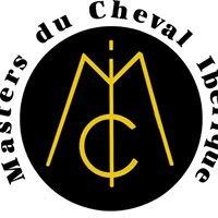 Masters du Cheval Ibérique