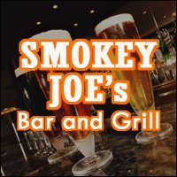 Smokey Joe's Bar & Grill