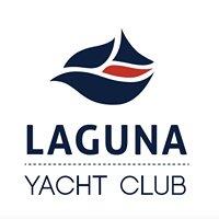 Laguna Yacht Club
