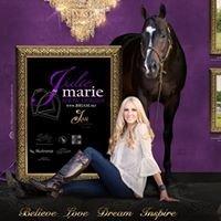Julie Marie Show Horses