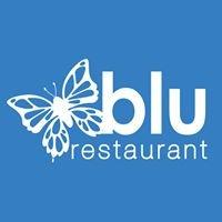 Butterfly Blu Restaurant