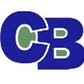 CB Home Services