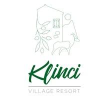 Klinci Village