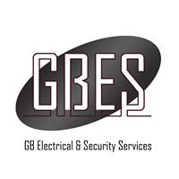 GB Electrical & Security Services Pty Ltd