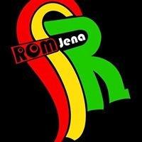 Fachschaftsrat Romanistik Jena