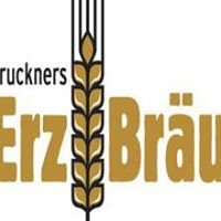 Bruckners-Bierwelt
