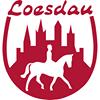 Pferdesporthaus Loesdau Traiskirchen