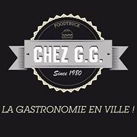 Chez GG