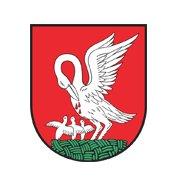 Urząd Miasta i Gminy w Grabowie nad Prosną