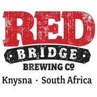 Red Bridge Brewing Co