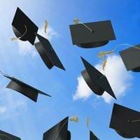 Graduateatdriving