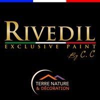 Rivedil France - Terre Nature & Décoration