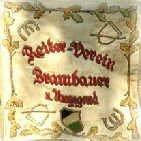 Reiterverein Brambauer e.V.