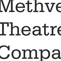 Methven Theatre Company